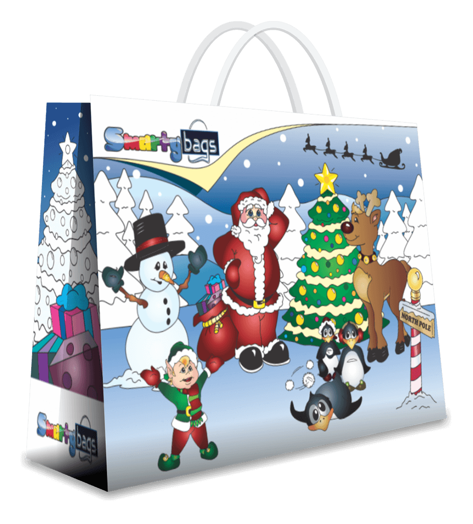 Children's activity packs for Christmas Gifts Christmas is just around the corner, and we might have not yet completed the list of our Christmas gifts for boys and girls. As this season is the most awaited and the most beautiful time of the year, we won't want to skip a few presents for our little […]